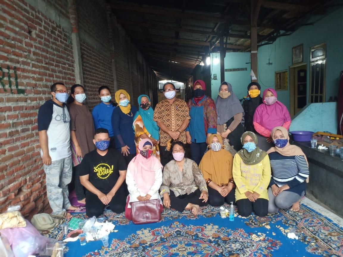 Kolaborasi Mojokerto Raya dan Gresik Mengembangkan Ekonomi Kreatif Jawa Timur