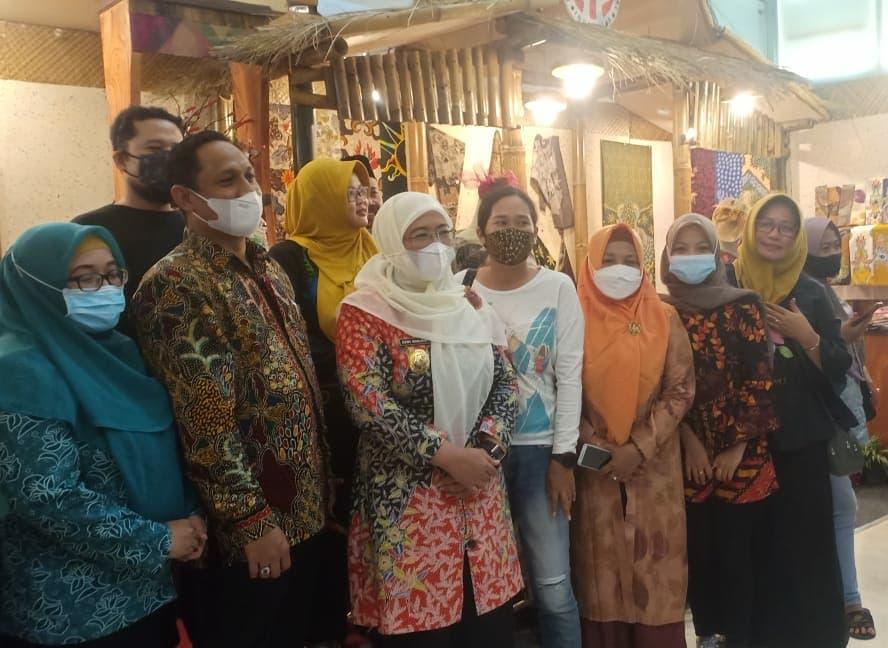 UKM Mendunia Chapter Surabaya Siap Berkolaborasi dengan Pemda Sumenep