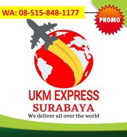 Biaya Pengiriman Paket ke Luar Negeri Paling Murah